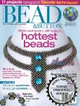 thumbs bead button 2011 08 104 Журнал Bead & button (бисероплетение) № 08 (104) 2011