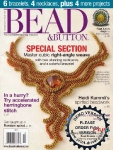 thumbs bead button 2011 10 105 Журнал Bead & button (бисероплетение) № 10 (105) 2011