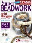 thumbs beadwork 2011 02 03 Журнал Beadwork (бисероплетение) № 02 03 2011