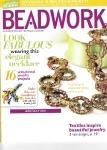 thumbs beadwork 2011 06 07 Журнал Beadwork (бисероплетение) № 06   07 2011