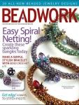 Beadwork № 4-5 (Apr-May) 2012