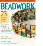 Beadwork - № 10-11 October/November 2012