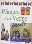 Роспись по стеклу (Peinture sur Verre)