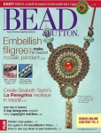 Bead & Button № 2 (113) February 2013