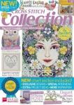 Cross Stitch Collection №220 2013