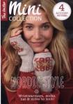 The Knitt/. Mini Collection 2013