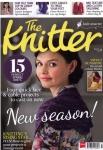 The Knitter №56 2013