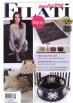 Filati Handknitting №50 2013