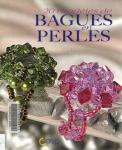 20 Modeles de Bagues en Perles (бисероплетение)