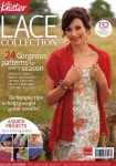 lace-collection-2012