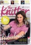 The Knitter №58 2013