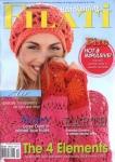 Filati Handknitting №52 2013