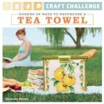 tea-towels