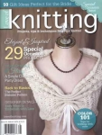 Love of Knitting - Special 2013