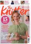 The Knitter № 60 2013