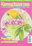 Keresztszemes magazin №2 2013