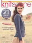 knitscene-13