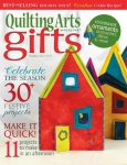 quilting-arts-gifts_1