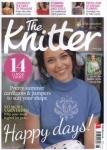 The Knitter № 61 2013