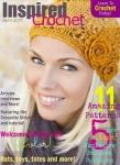 Inspired Crochet - April 2013