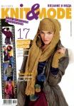 knit11-13