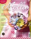 Mollie Makes №5 2013