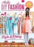 Mollie Makes DIY Fashion 2014