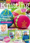 Knitting & Crochet – April 2014