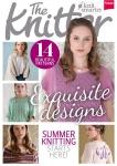The Knitter №72 2014
