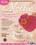 Mollie Makes №42 2014