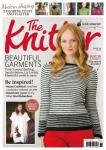 The Knitter №76 2014