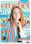 Inside Crochet №57 2014
