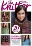 The Knitter №77 2015