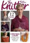 The Knitter №78 - February 2015