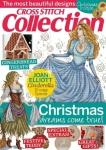 Cross Stitch Collection №242 2014