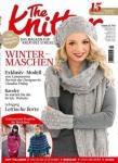 The Knitter №20 2014 (Deutsche Ausgabe)