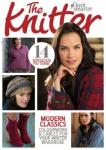 The Knitter №79 March 2015