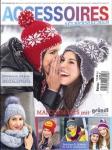 Accessoires №4 2014 Winter