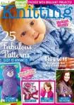Knitting & Crochet November 2014