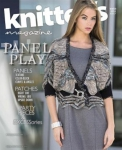 Knitter\'s Magazine – Winter 2014