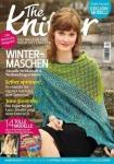 The Knitter №12 2012