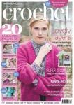 Inside Crochet №62 2015