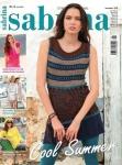 Sabrina №6 2014