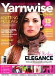 Yarnwise Issue 56 2013