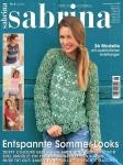Sabrina №6 2015