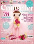 Craftseller - June 2015