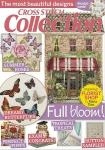 Cross Stitch Collection №251 2015