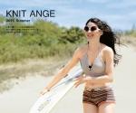 Knit Ange 2015 Summer