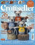 Craftseller Issue 54 2015