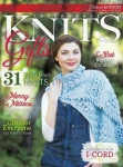 Interweave Knits: Gifts 2015